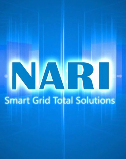 Smart Grid Total Solutions